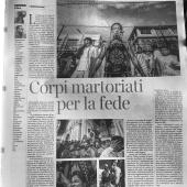 Corriere_Torino_14dic2017.jpg