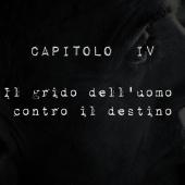Quirico7.jpg