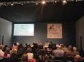 Presentazione_Quirico.jpg