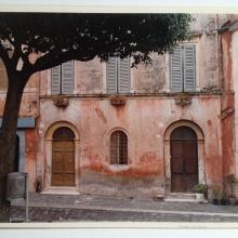 Vintage - Fotografie autori italiani anni 1970~1980