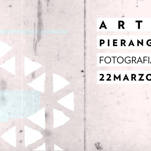 """Incontro - """"Fotografia contemporanea: istruzioni per l'uso"""" - ArtPhotò dialoga con Pierangelo Cavanna"""