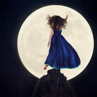 Oltre lo specchio di Alice