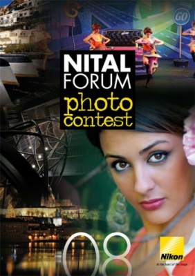 Nital Forum Photo Contest 2008