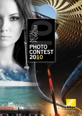 Nital Forum Photo Contest 2010