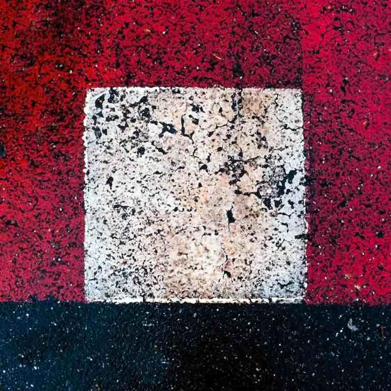 Street Art foto © Silvano Pupella