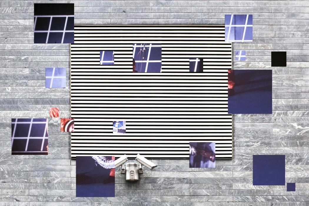 Under Control - PAN 1/5