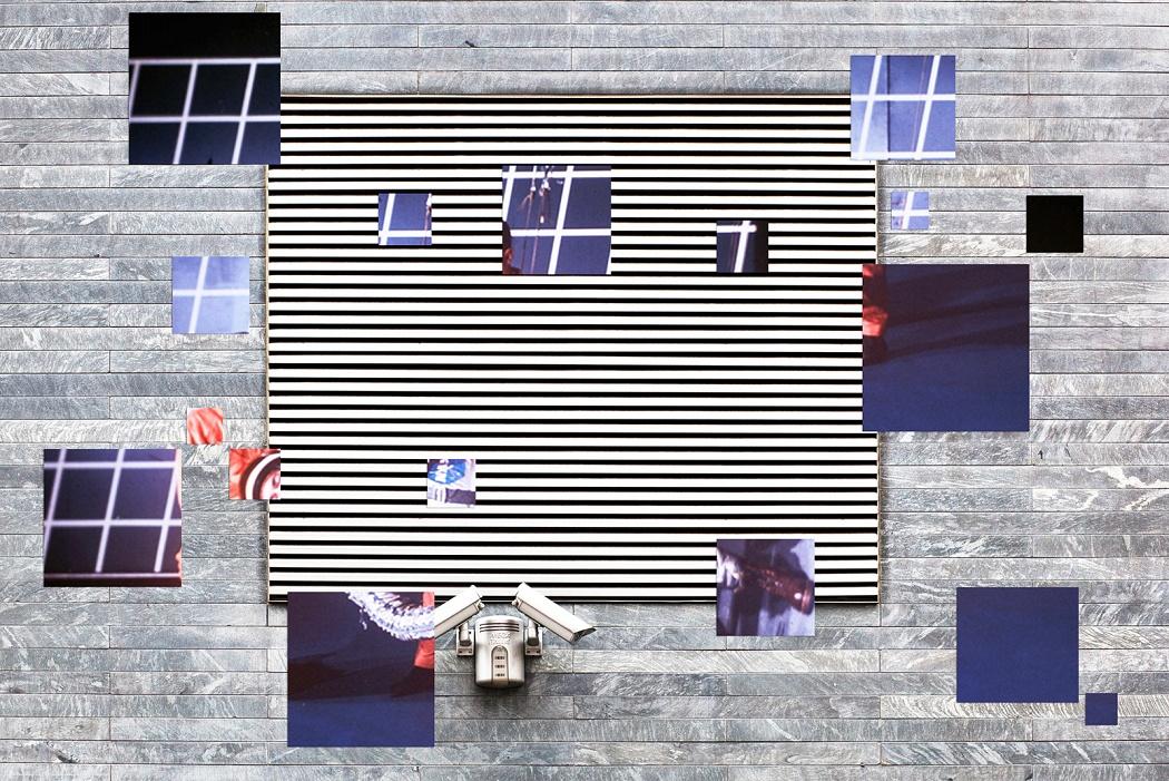Under Control - PAN 1/3b