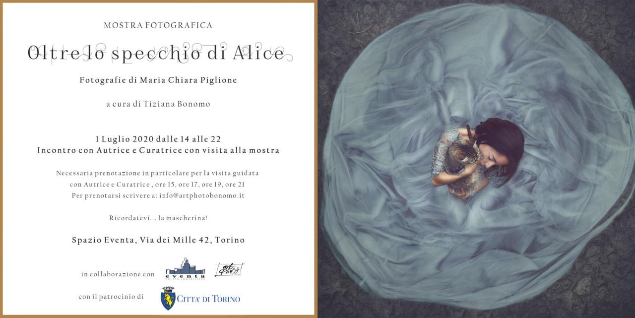 Invito_01_Luglio.jpg