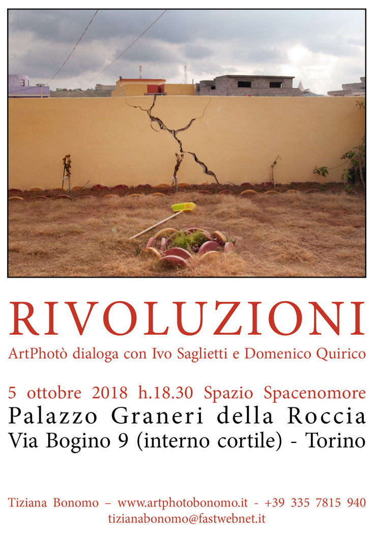 rivoluzioni_artphoto_bonomo.jpg