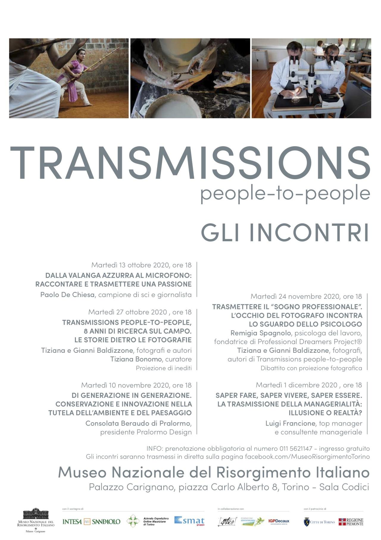 9ott2020_Mostra_Transmissions___INCONTRI_def.jpg